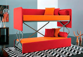 Unique Couch Bunk Bed Ikea Ideas N In Inspiration
