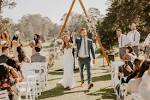 Seascape Golf Club Santa Cruz Wedding Venue Aptos CA 95003