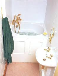 narrow bathtubs alcove bathtub ideas smoke subway tile shower interesting for small bathrooms various 18 picture size 504x658 posted by at november 19
