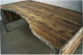 stylish home office furniture. Industrial Office Desk Amazing Ideas Home Design Pertaining To Stylish Designs Style Furniture T