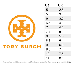 Tory Burch Shoes Size Chart Cm Tory Burch Shoes Size Chart Bedowntowndaytona Com