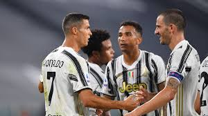 Juventus held inter milan to a goalless draw in. Serie A 2020 21 Juventus Vs Napoli And Matchweek 3 Fixtures Tv Times And Where To Watch Live Streaming In India