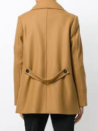 women s coats 2017 ps by paul smith oversized lapels peacoat 65 ptxp078c74865 12381111 rul927578676228 927578676228 119 20