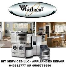 ae appliance repair. Unique Repair Whirlpool Washing Machine Repair Fridge Dishwasher  Dubai  With Ae Appliance Repair U