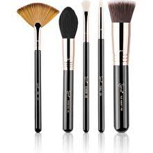 sigma beauty sigmax zalora exclusive brush set