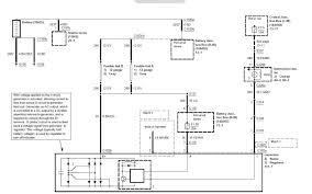 mach 460 wiring harness image album inside diagram saleexpert me 2004 mustang aftermarket radio at 2004 Mustang Wiring Harness