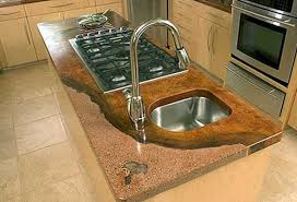Stunning Inexpensive Kitchen Counters 42 On Online With Inexpensive Kitchen  Counters
