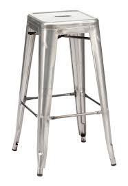 red bar stools target. Cool Furniture Metal Bar Stools With Backrest White Nz Red Walmart Of Target C