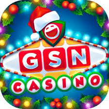 gsn wheel of fortune slots deal or no deal slots american buffalo