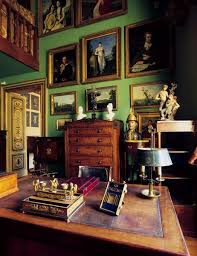 gallery spelndid office room. Splendid Sass: THE PERFECT HOME OFFICE, Masculine (convert Formal Dining Area?) Gallery Spelndid Office Room