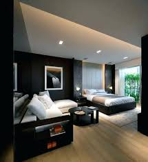 Cool Bedroom Ideas For Guys Best Inspiration Ideas