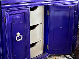 paint lacquer furniture. Limed Paint Lacquer Furniture