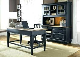 Compact home office Tiny Compact Home Office Compact Home Office Furniture Compact Home Office Desks Set Small Home Office Furniture Compact Home Office Zyleczkicom Compact Home Office Small Home Office Furniture Ideas