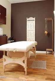 Therapy Office Decor Office 11 Office Decor Massage Physical 641059328177996656