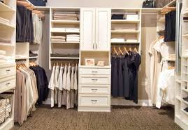building a walk in closet how to build a walk in closet step by step image