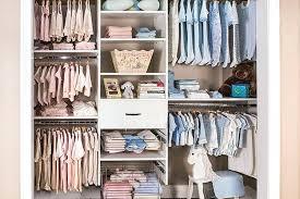 nursery room closet organizer closet works reach in closet designs ideas for bedroom interior home decorations in nigeria