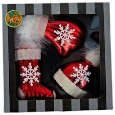 <b>Елочные</b> украшения <b>Monte Christmas</b> — купить на Яндекс.Маркете