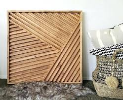 wood wall art like this item wood pallet wall art ideas