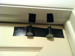 diy wireless home security systems large size wonderful wireless home security systems with s photo inspiration