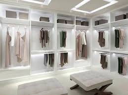 walk in closet lighting. Awesome Walk In Closet Lighting Hoe Is Ideas Options R