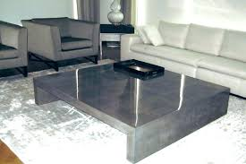 concrete and wood coffee table modern concrete coffee table decoration in concrete coffee table concrete coffee concrete and wood coffee table