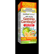 Read reviews and buy purely inspired 100 % pure green coffee bean dietary supplement tablets 100ct at target. 100 Garcinia Cambogia Weight Loss Supplements With Green Coffee Extract Caffeine Free Gluten Free 100 Veggie Tablets Walmart Com Walmart Com