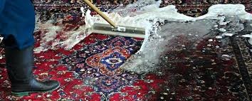 washing area rugs rug cleaning services washing machine washable area rugs