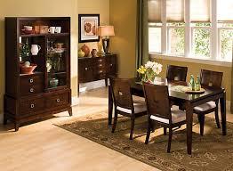 light hardwood floors dark furniture. Fine Dark Sorry We Cannot Find This Page 630 X 462 On Light Hardwood Floors Dark Furniture H