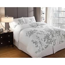 flannel duvet cover twin twin duvet covers twin duvet covers
