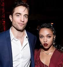 Robert Pattinson Birth Chart Rob Pattinson And Fka Twigs Breakup Astrology Psychic
