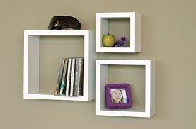 floating wall shelvesfloating wall shelves diy chunky