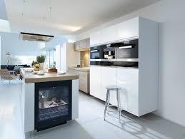 Kitchen Appliances Built In 12 Designer Appliances For The Modern Home London Design Collective