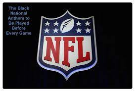 To Honor Black Lives Matter, the NFL ...
