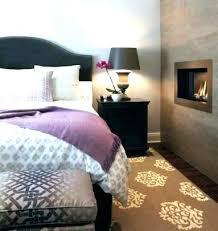 purple rugs for bedroom purple rugs for bedrooms area rug purple purple flower rugs bedrooms with purple rugs for bedroom bedroom rug pink area