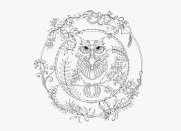 Awesome Free Printable Enchanted Cartoon Coloring Pages Printable