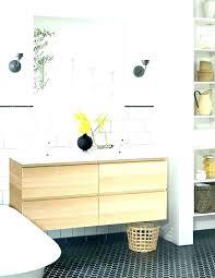 ikea bathroom double vanity exotic bathroom vanities home design bathroom vanities ikea bathroom double vanity