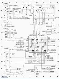 Jeep Jk Wrangler Engine Bay Diagram | Wiring Library