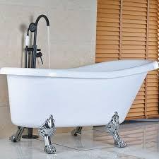 black brassbathroom faucet w hand shower mixer tap highest quality gallery from add shower to bathtub
