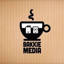 Bakkie Media