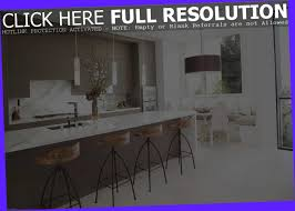 compact office kitchen modern kitchen. Kitchen : Splendid Compact Design 2017 Modern Small Office . L