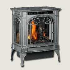 Lopi Sturbridge Gas Stove Price Lopi Gas Stove Parts Lopi Gas ...