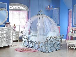 disney furniture for adults. Disney Furniture For Adult Princess Carriage Bed With Sheer Fabric Frame Sold Pertaining To Metal Architecture Adults D