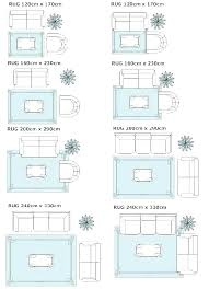 what size rug under queen bed rug size rug under queen bed best of luxury s