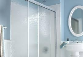 sliding shower doors inches a inspirational inch door 3 8 clear 48 dreamline enigma air 44