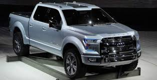 2020 Ford F-150 Changes, Specs, And Price