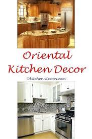 americana kitchen cabinets capital series americana