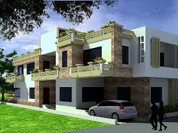 architecture plan 3d home pleasing 3d home design online home