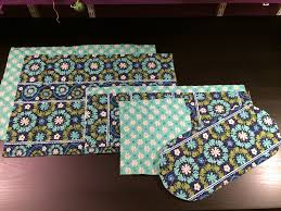 """Sew a Quilted Fabric Tote Bag 