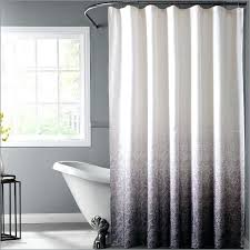 small window treatments large size of decorate silver curtains sliding glass door curtains small window curtains
