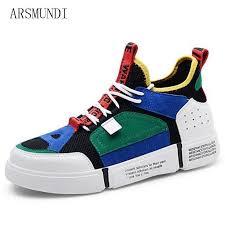 arsmundi 2018 autumn fashion boots winter warm womens casual shoes waterproof m136